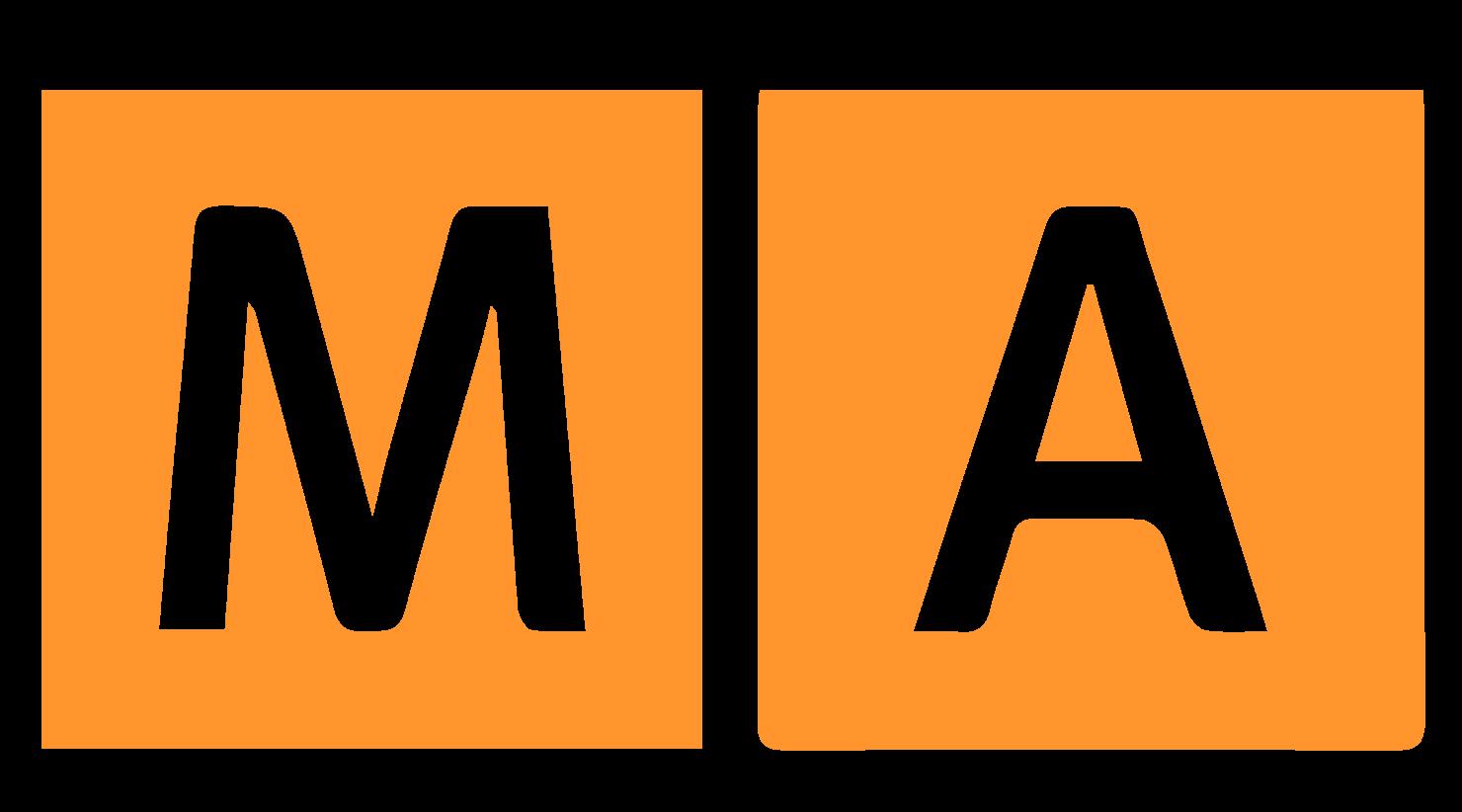 ma-lighting