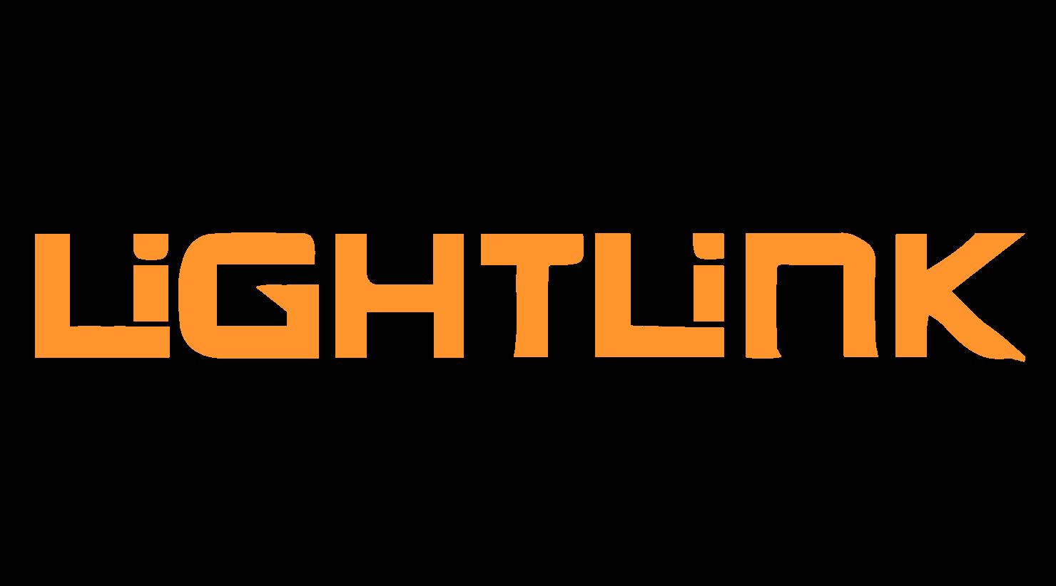Lightlink