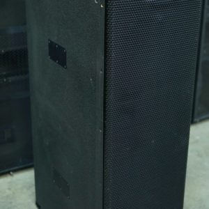 martin-audio-mla-loudspeaker-array
