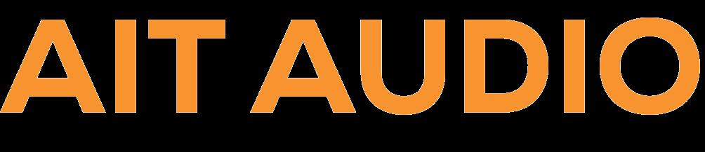 AIT Audio