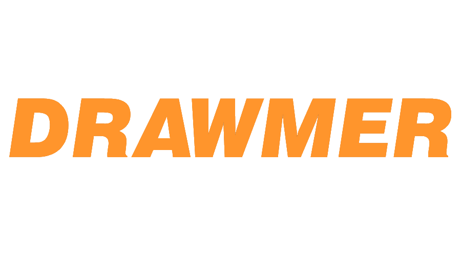 Drawmer Electronics