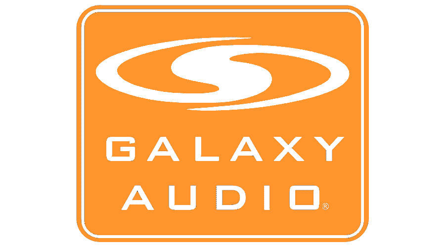 galaxy-audio