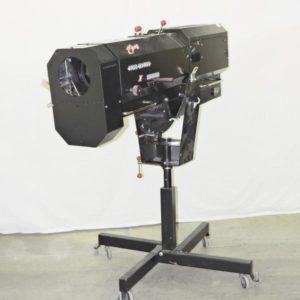 Strong Super Trouper II Spotlight 2K Xenon