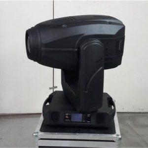Robe DL7S LED Profile