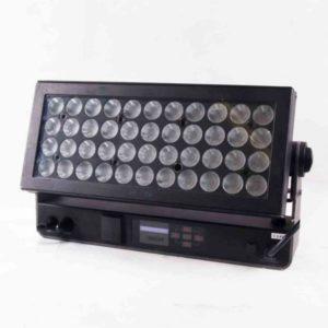SGM P5 LED wash light