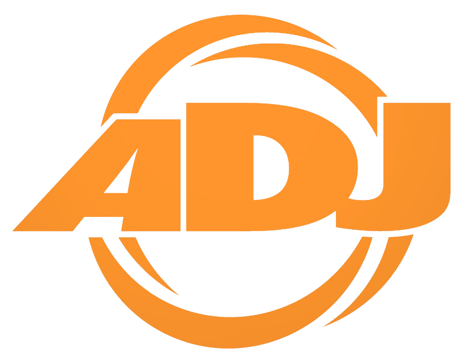 ADJ Products