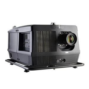 Barco HDF-W30 FLEX Laser Projector