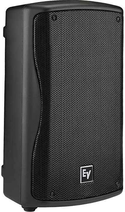 EV ZXA1 Loudspeaker