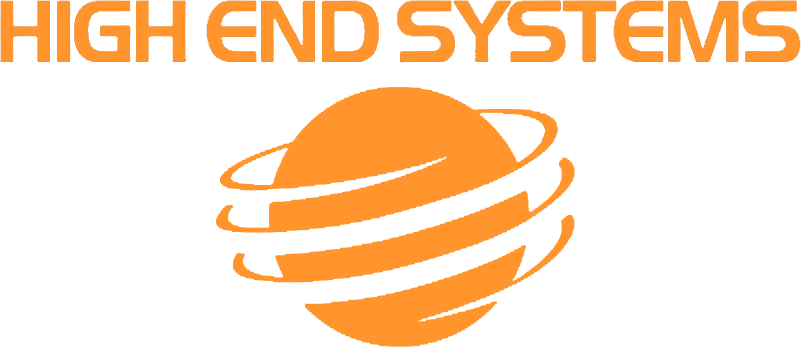 high-end-systems