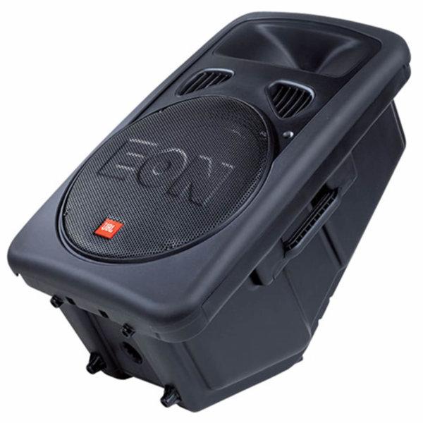 JBL EON 15G2 Loudspeaker