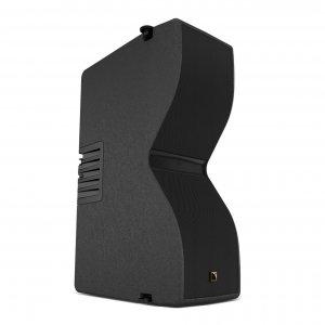 L-Acoustics Kiva II Ultra Compact WST Line Source