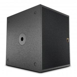 L-Acoustics SB15P Self-Powered LF Extension