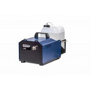 Look Solutions Viper NT 1300W Fog Machine