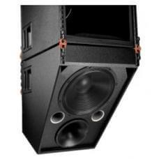 Meyer Sound DF-4 Loudspeaker
