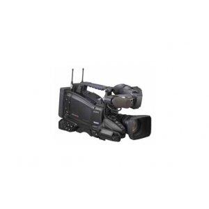 Sony PMW-320K XDCAM EX Camcorder