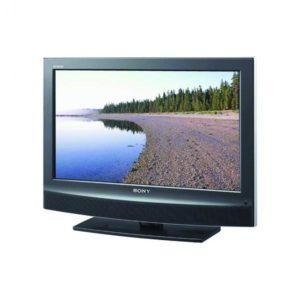 Sony KLH-W26 BRAVIA 26″ HDTV LCD Monitor