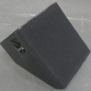 Meyer Sound Wedge UM-1P