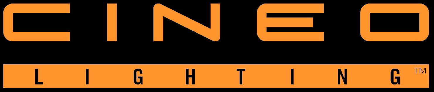 cineo-lighting