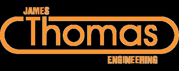 James Thomas Engineering