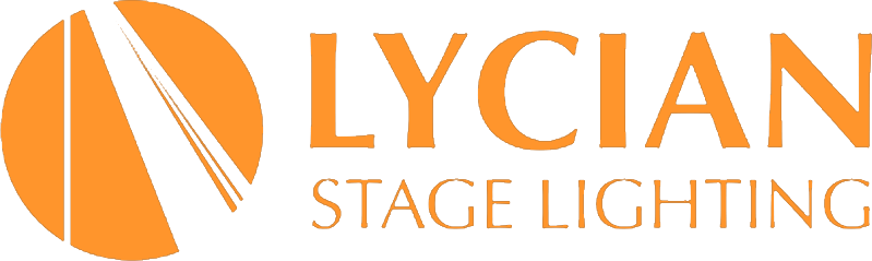 Lycian Stage Lighting